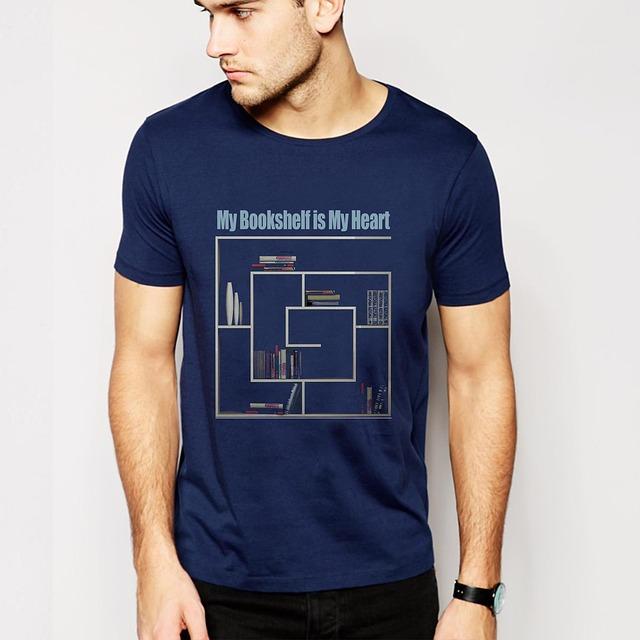 t-shirt design.jpg