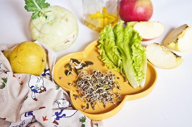 zdravá zelenina.jpg