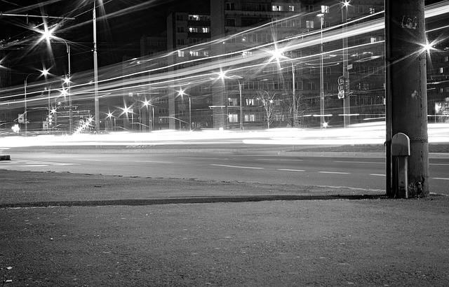 sodíkové výbojky ve veřejném osvětlení.jpg